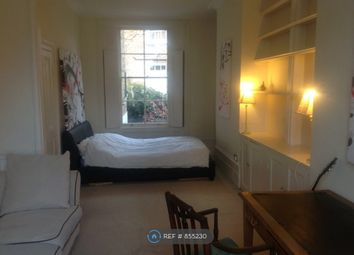 Room to rent in Linton Street, London N1