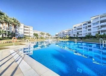 Thumbnail 2 bed apartment for sale in Puerto Banús, Costa Del Sol, Spain