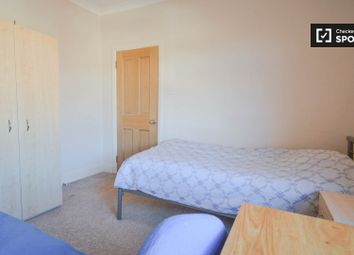 Thumbnail Room to rent in Cedars Road, London