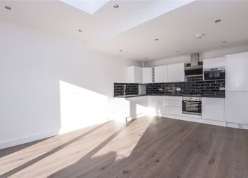 Thumbnail Studio for sale in Willoughby Road, Harringay, London