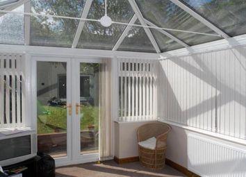 Thumbnail 2 bedroom property to rent in Webbcroft Road, Birmingham