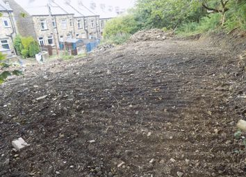 Thumbnail Land for sale in Old Road, Bradford