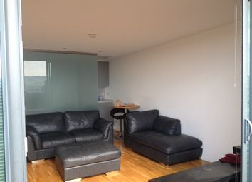 Thumbnail 2 bed flat to rent in Lister Mill, Bradford 9