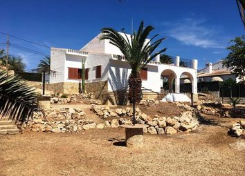 Thumbnail 3 bed villa for sale in Javea, 03730 Jávea, Alicante, Spain
