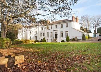 Thumbnail 5 bed semi-detached house for sale in Heavitree Park, Exeter