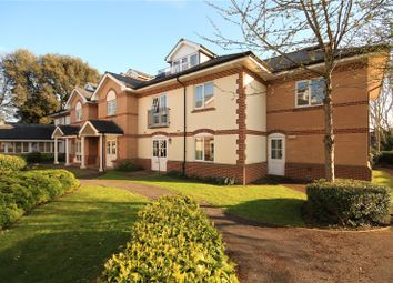 Thumbnail 2 bedroom property for sale in Whitebeam House, Woodland Court, Partridge Drive, Bristol