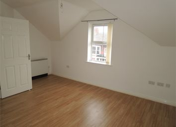 Thumbnail 1 bedroom flat to rent in Dorman Gardens, Middlesbrough, North Yorkshire