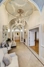 3 bed maisonette for sale in Curzon Street, Mayfair, London W1J