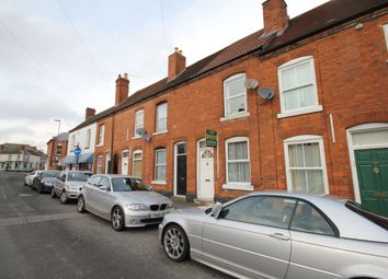 Thumbnail 2 bed terraced house to rent in Greenfield Road, Harborne