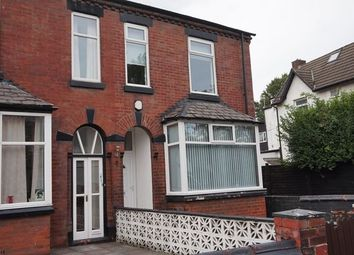 Room to rent in Lower Broughton Road, Salford M7