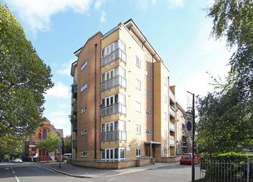 2 bed flat for sale in Tavern Court, 95 New Kent Road, London SE1