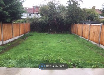 4 bed end terrace house to rent in Launceston Road, Perivale, Greenford UB6