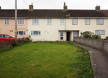 Thumbnail 3 bed terraced house for sale in Sycamore Road, Radstock