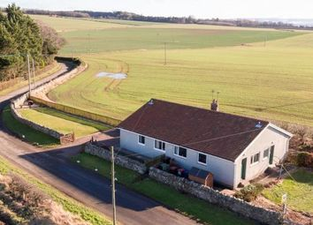 Thumbnail 3 bed semi-detached house to rent in 4 Coates Cottages, Longniddry, Spittal, East Lothian