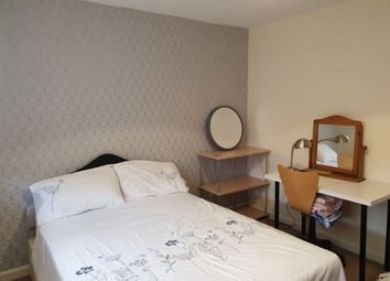 Thumbnail Room to rent in Iverson Road, London