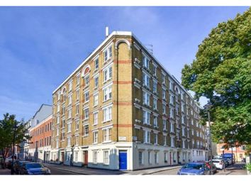 Thumbnail 1 bed flat for sale in Chapter Chambers, Pimlico