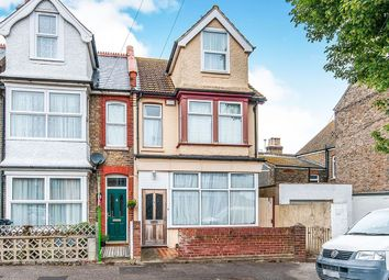 3 bed property for sale in Edith Road, Ramsgate CT11