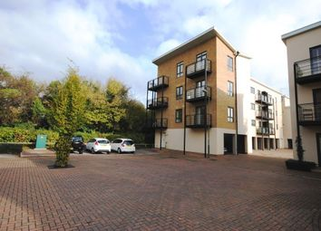Thumbnail 2 bed flat to rent in Birtchnell Close, Berkhamsted