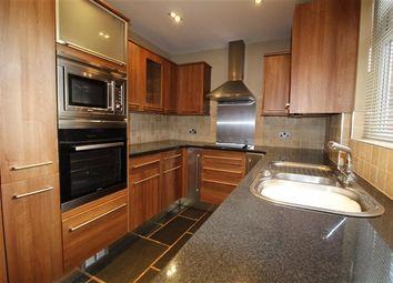 3 bed property for sale in Connaught Road, Preston PR1
