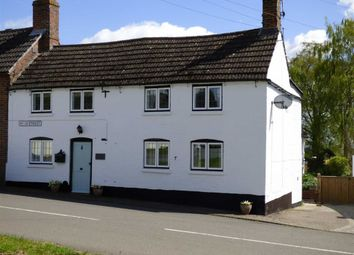 Thumbnail 3 bed property for sale in High Street, Welton, Daventry