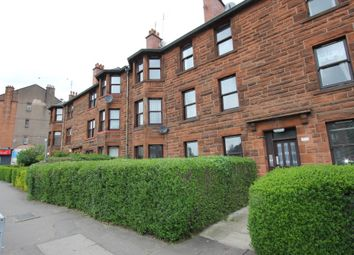 Thumbnail 3 bed flat to rent in Cardonald, Paisley Road West, - Unfurnished