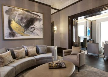 Thumbnail 7 bed town house to rent in Cadogan Place, London, Belgravia