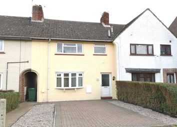 3 bed property to rent in Rothley, Leicester LE7
