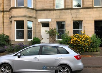 4 bed flat to rent in Forbes Road, Edinburgh EH10