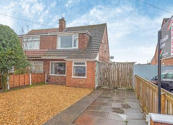 Thumbnail 3 bed semi-detached house for sale in Alt Road, Formby, Liverpool, Merseyside