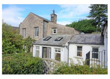 Thumbnail 3 bed detached house to rent in Burton Road, Low Bentham, Lancaster