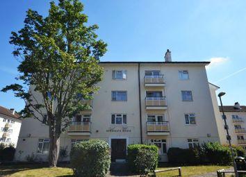Thumbnail 4 bed flat to rent in Kingsnympton Park, Kingston