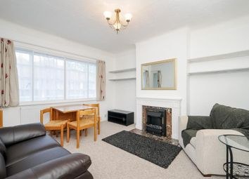 Thumbnail 2 bed maisonette to rent in Glenhill Close, Finchley N3,