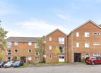 2 bed flat for sale in Epping Close, Reading, Berkshire RG1