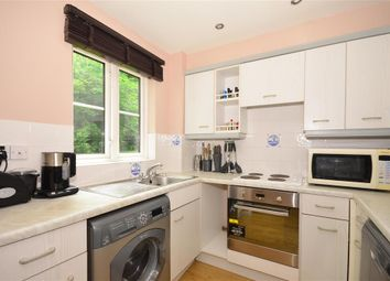 Thumbnail 2 bedroom flat for sale in Autumn Drive, Sutton, Surrey