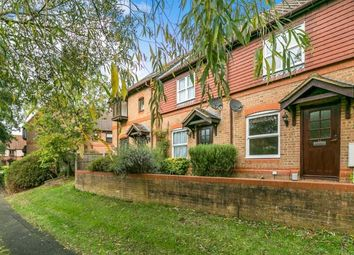 Thumbnail 2 bed terraced house for sale in Guildford, Surrey