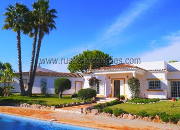 Thumbnail 4 bed villa for sale in Boliqueime, Boliqueime, Loulé