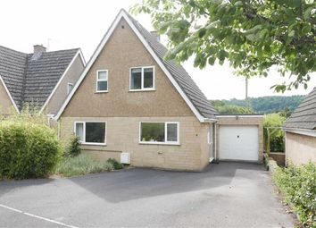 Thumbnail 4 bed property for sale in Court Garden, Uley