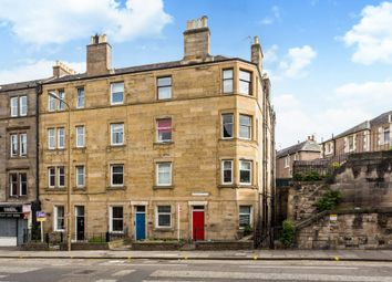 2 bed flat for sale in Rodney Street, Canonmills, Edinburgh EH7
