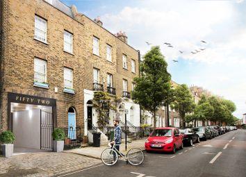 Thumbnail Office to let in Walnut Tree Walk, London