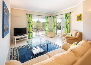 Thumbnail 2 bed apartment for sale in Variante De Almancil, 8135, Portugal