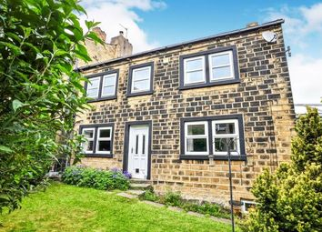 3 bed end terrace house for sale in Gable End Terrace, Pudsey, Leeds, West Yorkshire LS28