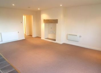 Thumbnail 1 bed flat to rent in Station Road, Ryhill, Wakefield