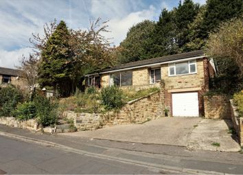 Thumbnail 3 bed detached bungalow for sale in High Street, Dewsbury