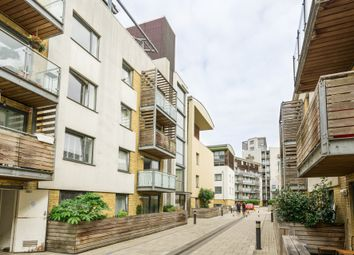 Thumbnail 2 bed flat for sale in Horsted Court, Kingcote Way, Brighton