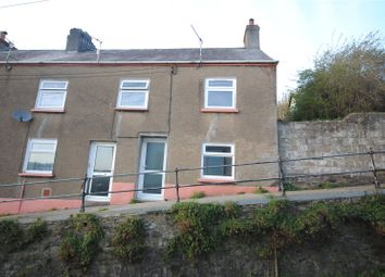 Thumbnail 2 bed detached house to rent in Mill Street, Torrington