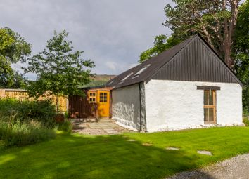 Thumbnail Office to let in The Green, Railway Terrace, Aviemore