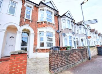 Thumbnail 3 bed terraced house to rent in St Erkenwald Rd, Barking