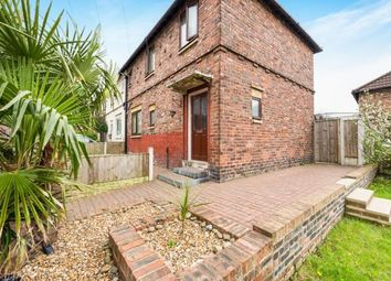 Thumbnail 3 bed terraced house for sale in Davidson Road, Liverpool, Merseyside