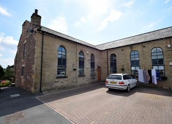 Thumbnail 2 bedroom flat for sale in Town Gate, Cleckheaton