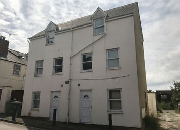 Thumbnail 1 bed semi-detached house for sale in Roman Road, Cheltenham